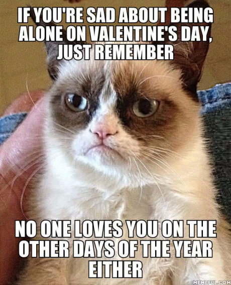 grumpy-cat-valentines-day-lonely