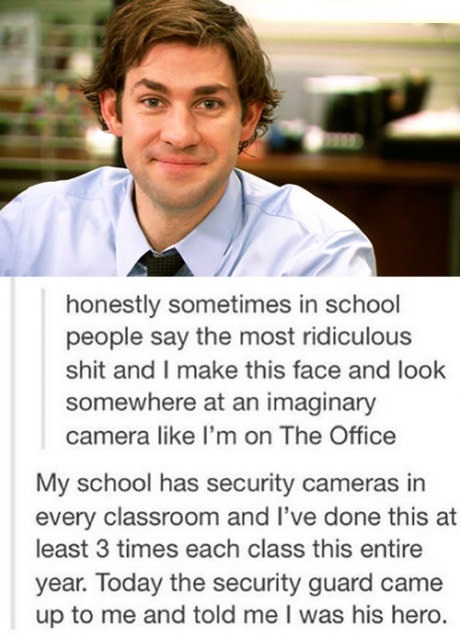 jim-halpert-office-school