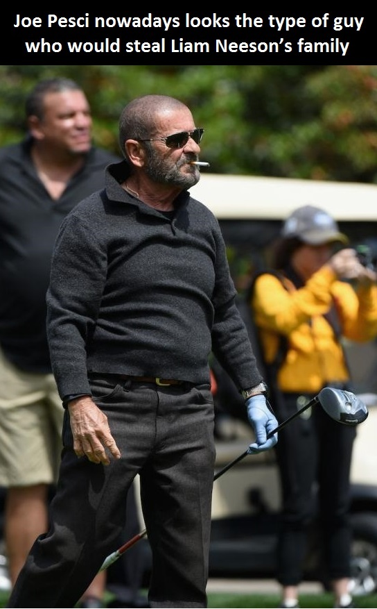 joe-pesci-look-badass