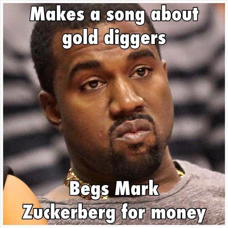 kanye-west-gold-diggers-song