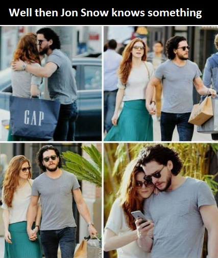 kit-harington-jon-snow-rose-eslie