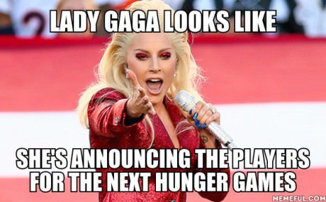 lady-gaga-suoer-bowl