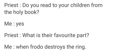 lord-of-the-rings-holy-book