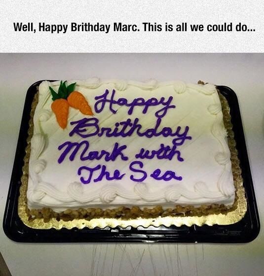 marc-name-sign-cake