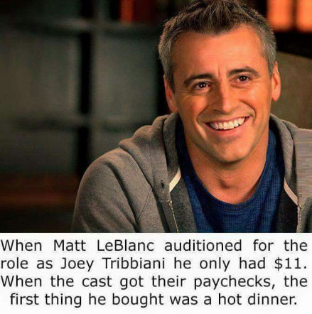 matt-leblanc-joey-tribbiani-friends