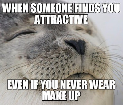 meme-attractive-no-makeup