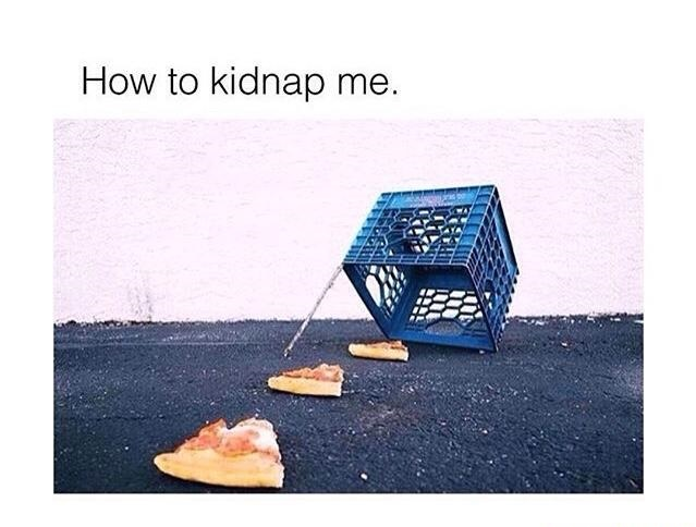 pizza-kidnap-box