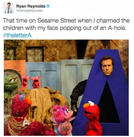 ryan-reynolds-tweet-sesame-street