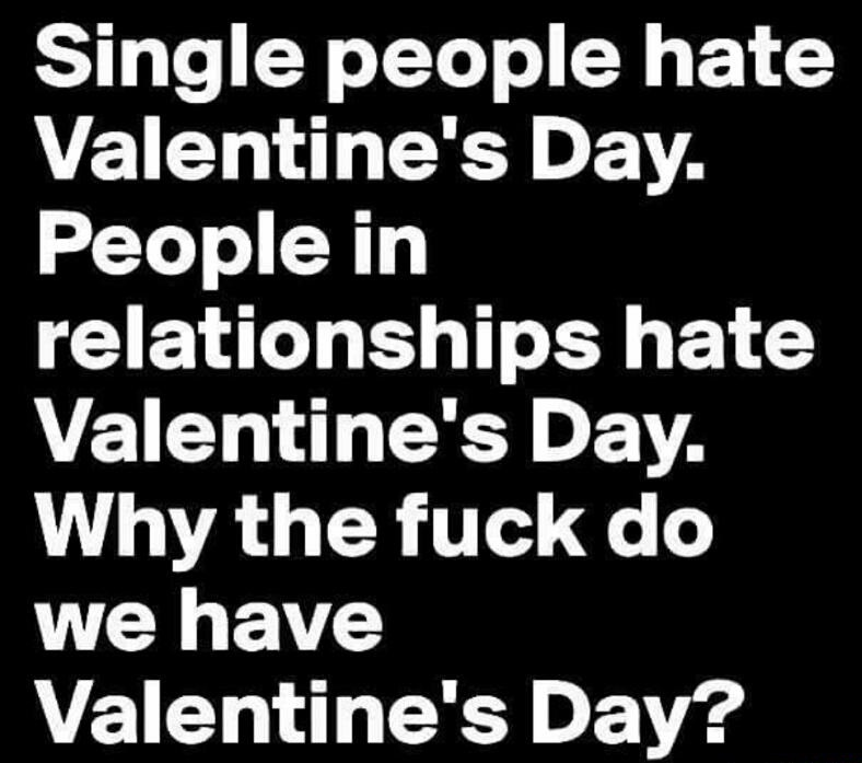 valentines-day-single-relationship