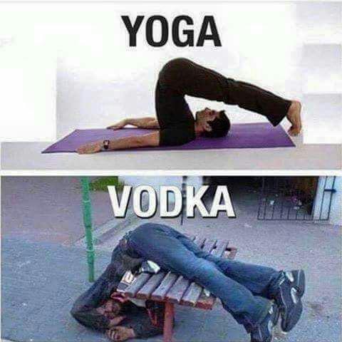 vodka-yoga-drunk-russia