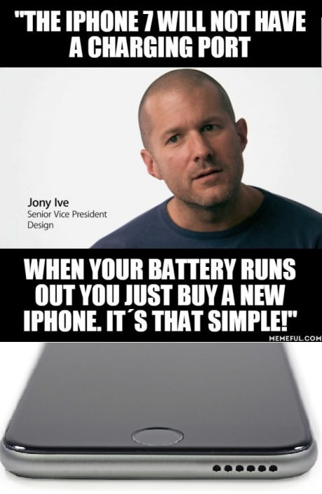 apple-iphone-charge-battery