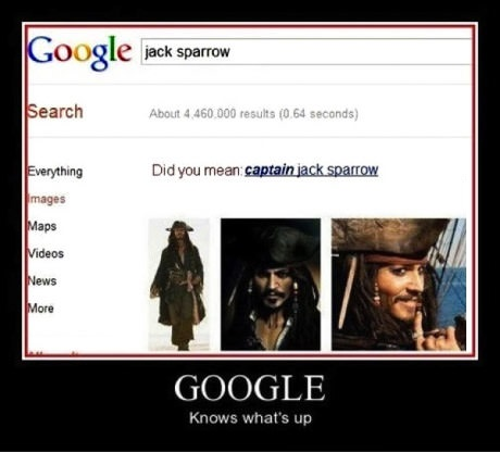 captain-jack-sparrow-google