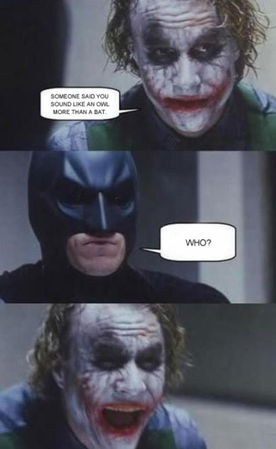 cool-Joker-Batman-owl-joke