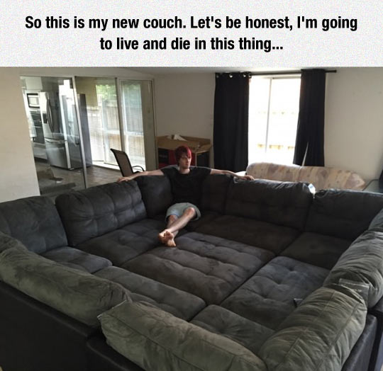 couch-huge-live-die