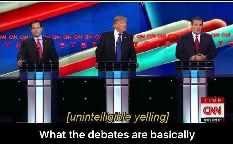 debates-politicians-trump-yelling