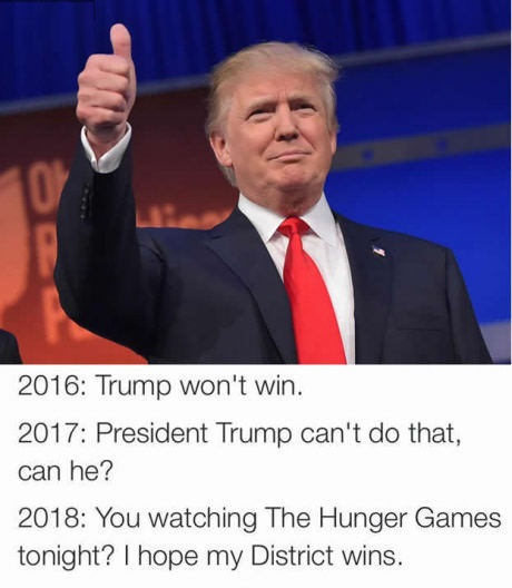 donald-trump-president-hunger-games