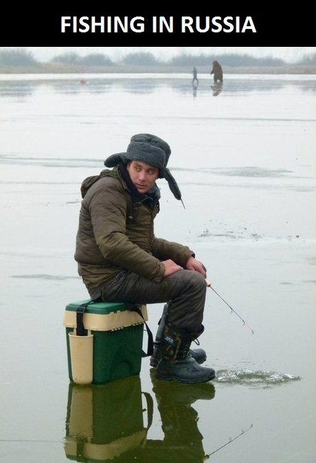 fishing-in-russia-bear