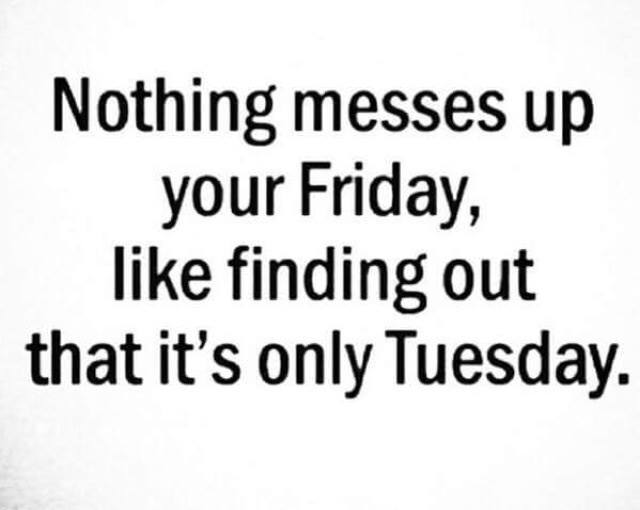 fridy-tuesday-mess-up