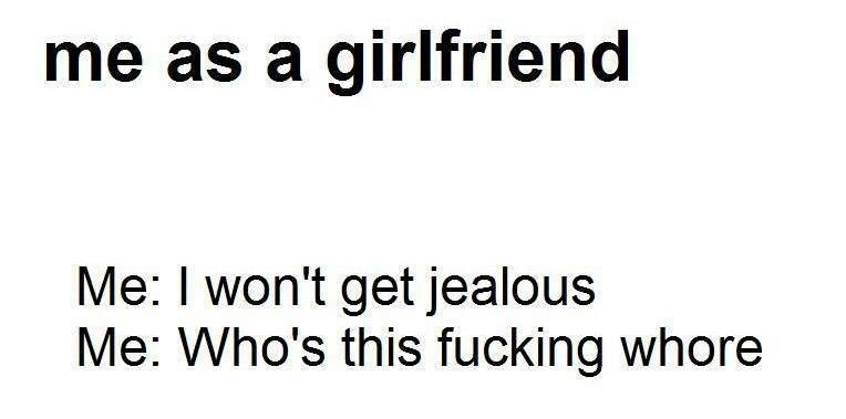 girlfriend-jealous-girls