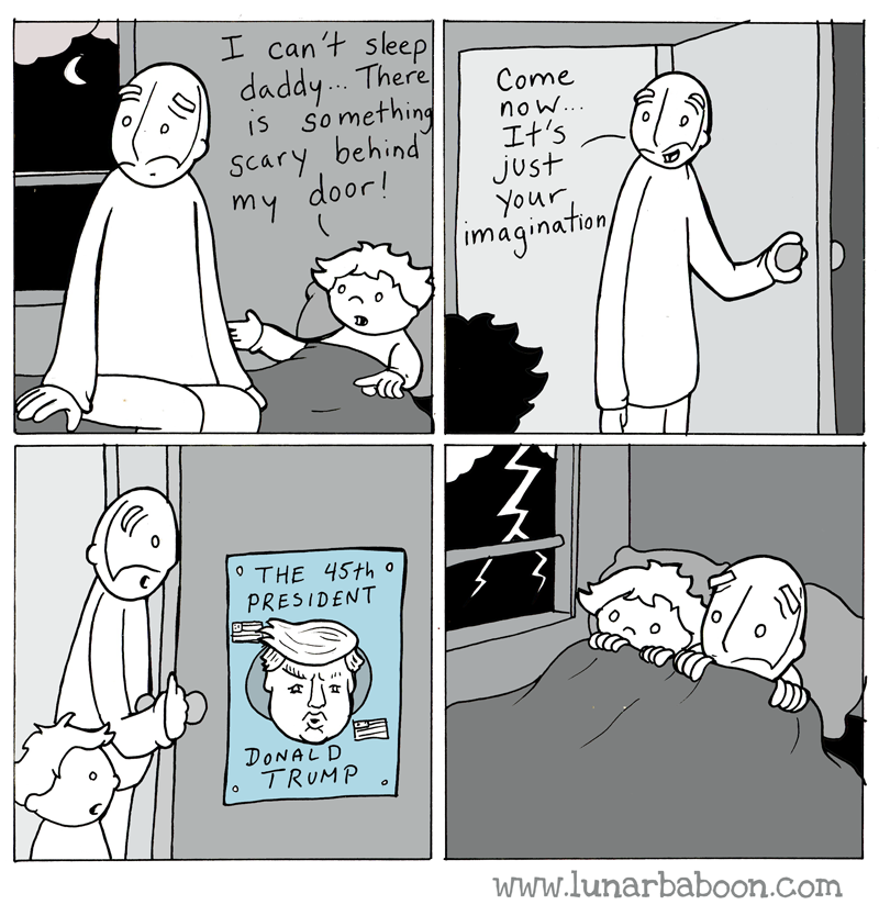lunarbaboon-comics-scary