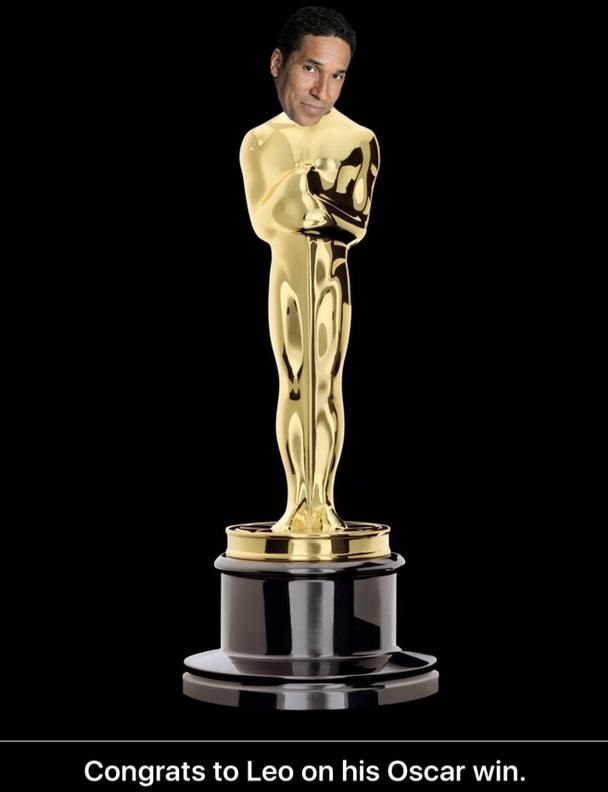oscar-win-the-office-leo