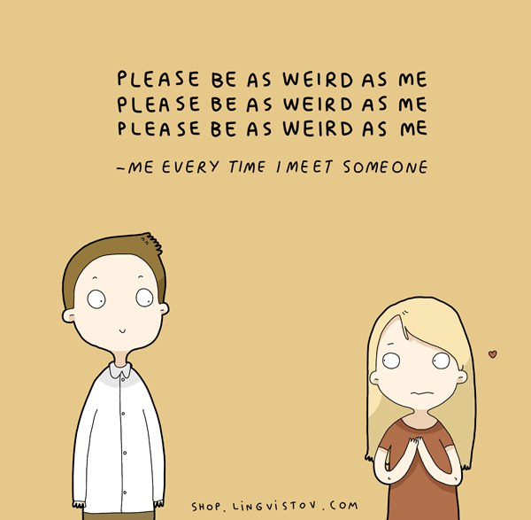 people-weird-coule-comics