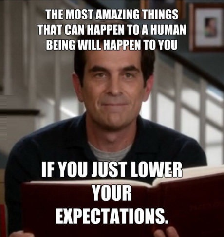 phil-dunphy-lower-expectations
