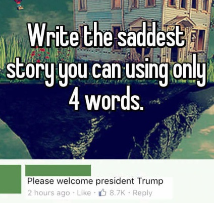 sad-words-president-trump
