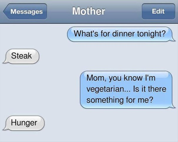text-steak-vegetarian-mom-hunger