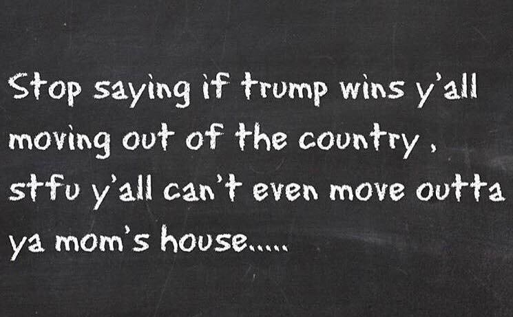 trump-win-move-country-moms-house