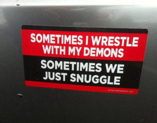 wrestle-demonds-snuggle
