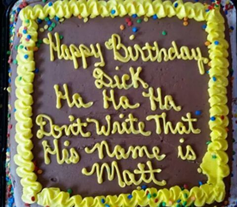 cake-sign-prank-name