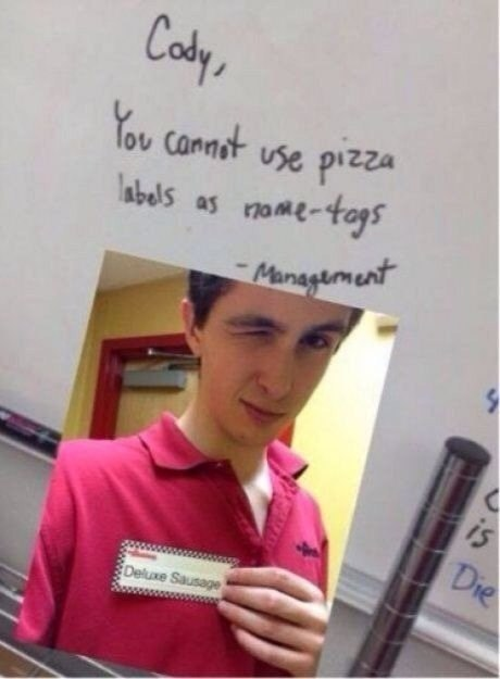 cody-pizza-lables