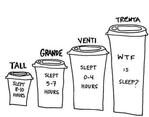 coffee-comics-no-sleep