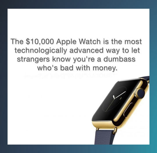 cool-Apple-Watch-expensive-clock
