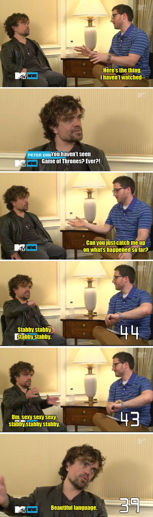 cool-Peter-Dinklage-GoT-summary
