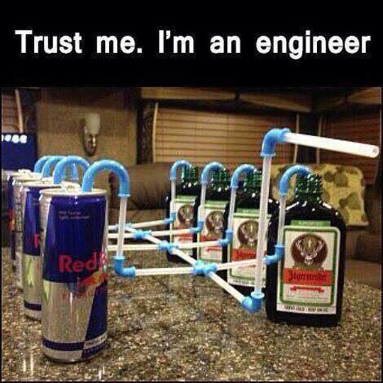 cool-engineer-bottle-can-drinks