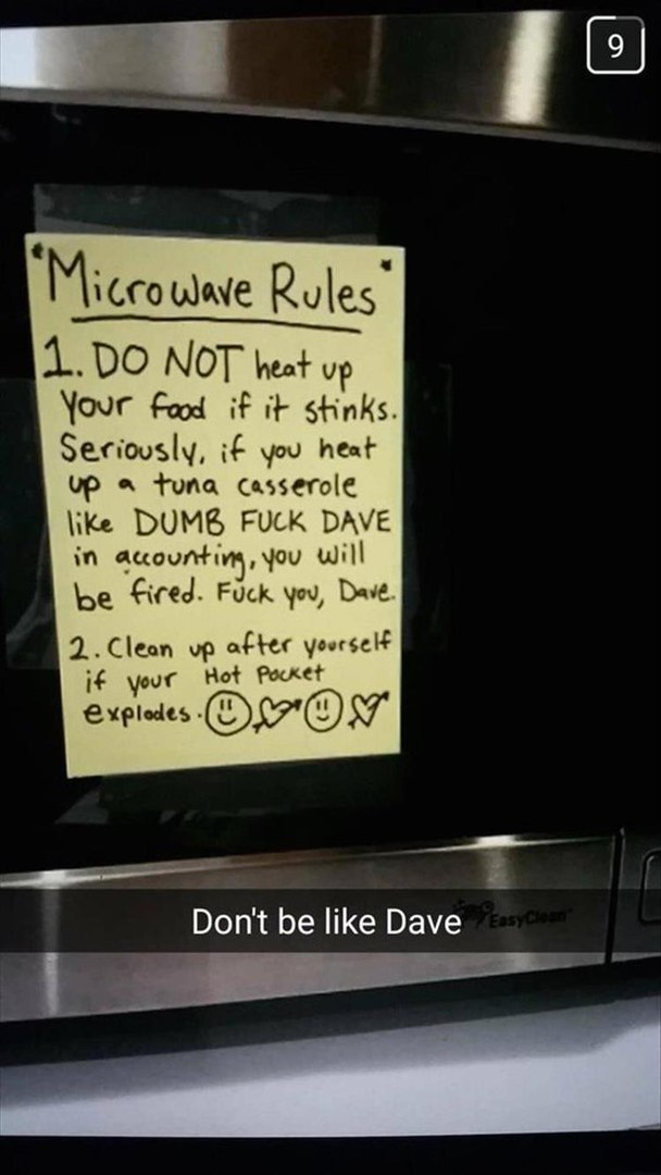 dave-microwave-rules