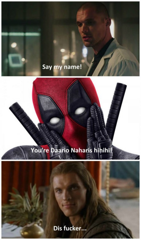 deadpool-daario-naharis-name