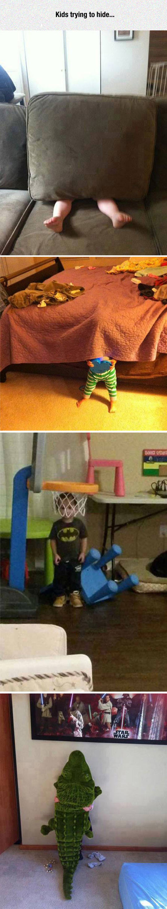 funny-kids-hide-seek-bad-places