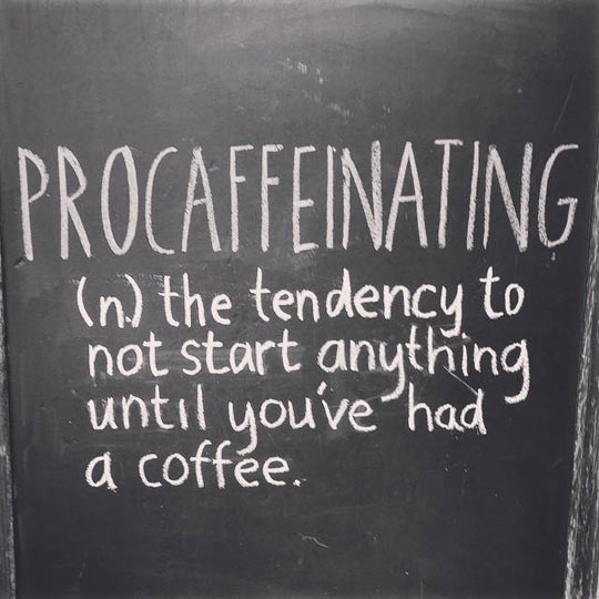 funny-sign-caffeine-tendency-start