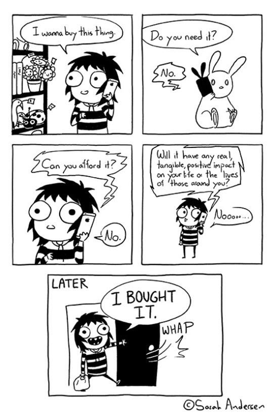 funny-thing-buy-unnecessary-advice-comic