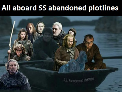 game-of-thrones-abandoned-characters