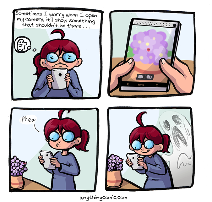 ghost-camera-anythingcomic-comics