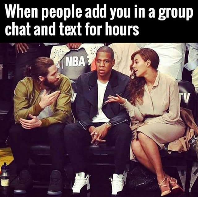 group-chat-text-jay-z