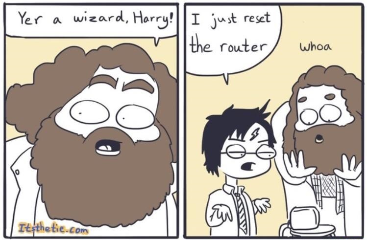 harry-potter-comics-router