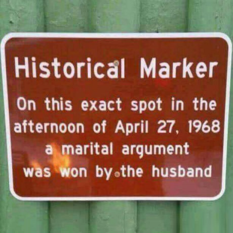 historical-marker-sign-argument-husband