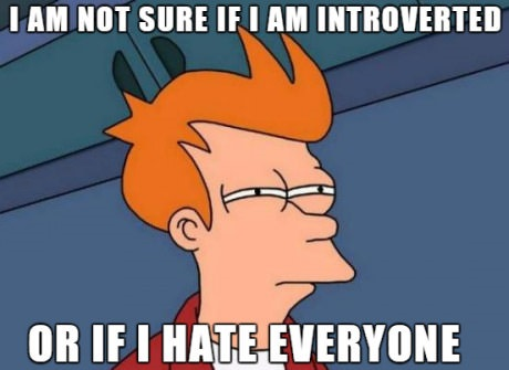 introvert-hate-name