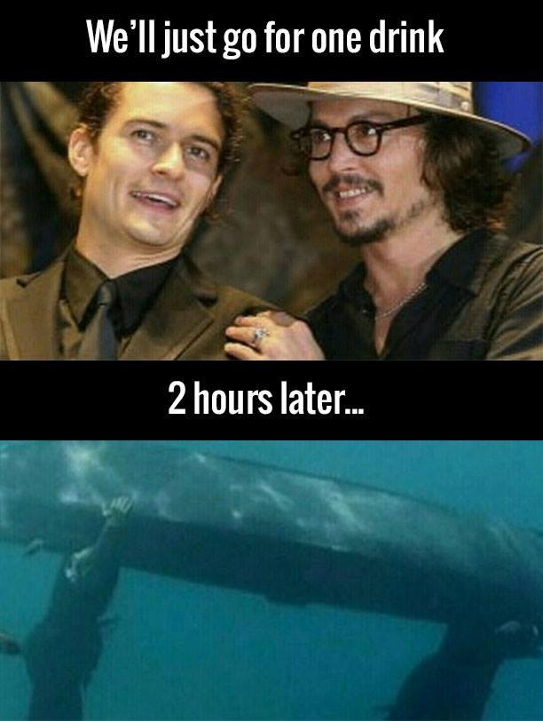 johnny-depp-orlando-bloom