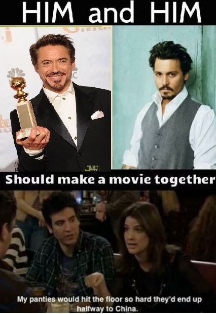 johnny-depp-robert-downey-jr-movie